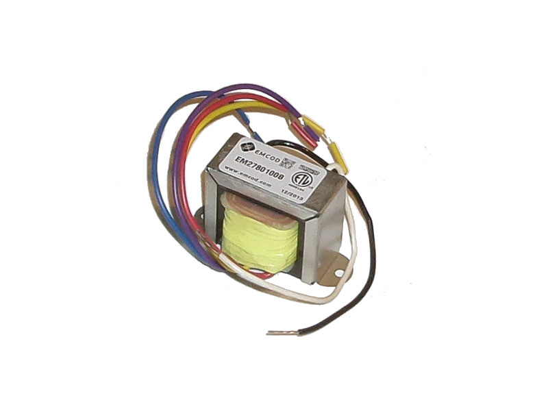 80v/100v Transformer (EU/AUS Version)