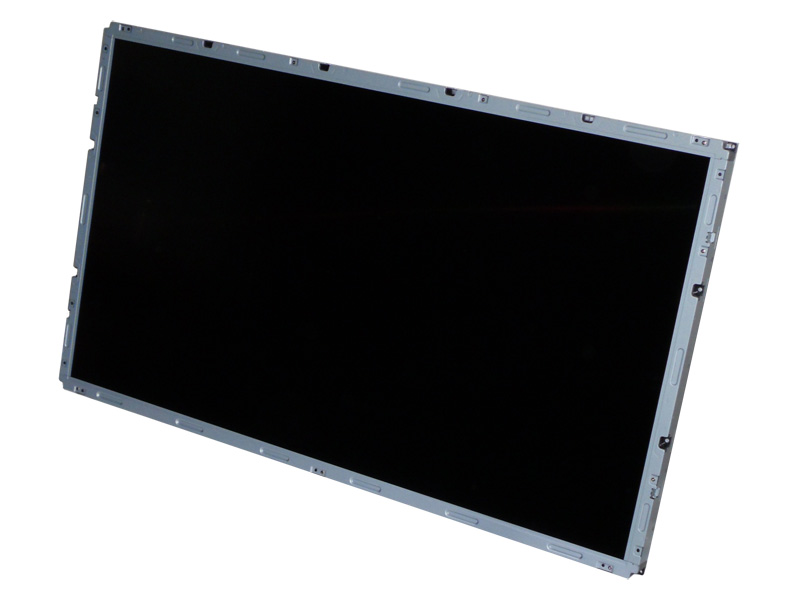 "42"" Commercial-grade Playfield Monitor"