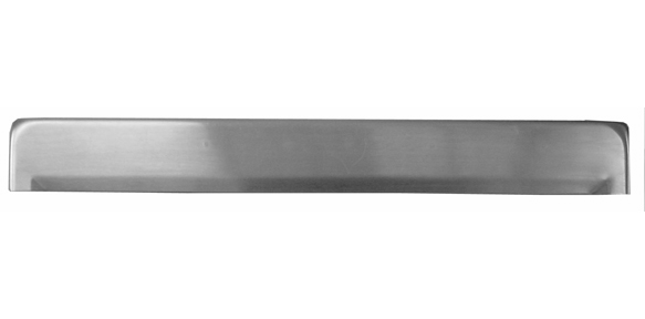 Williams/Bally Standard Size Stainless Steel Lockdown Bar
