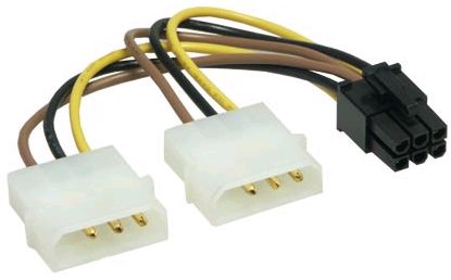 adapter-2x-molex-6pin.jpg